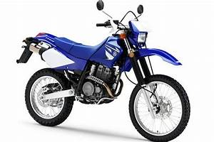 Yamaha Ttr250l C  Service Repair Manual 1999