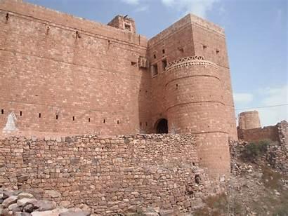 Yemen Ancient History Islam Times Rise Trade