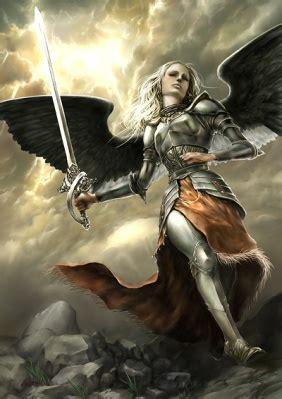 angel  creature dd wiki