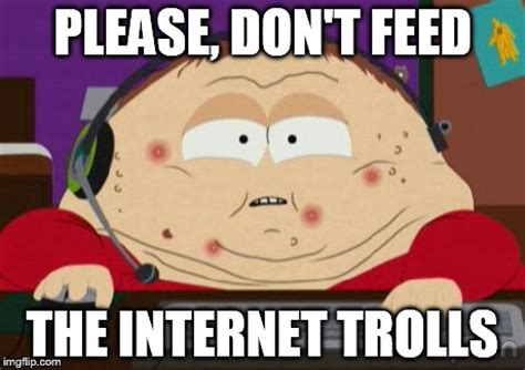 Internet Troll Meme - image gallery internet troll meme