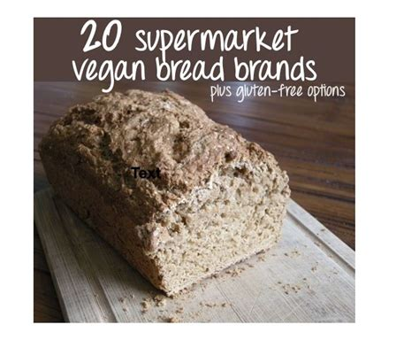 is yeast vegan best 25 vegan bread brands ideas on pinterest french snacks italian appetizers and appetizers