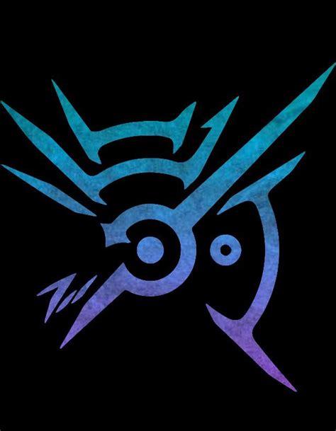 Optic Gaming Desktop Background Cool Video Game Symbols