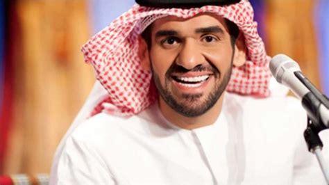 Hussain Al Jassmi A True Muslim Hero