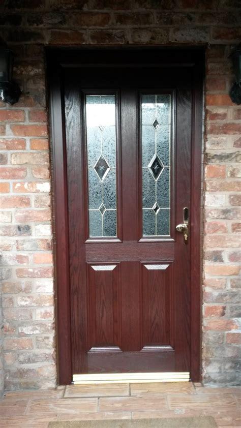 Doors  Ormskirk Windows & Joinery