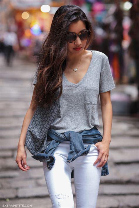 Paris Designer Bag Reviews Fendi Prada Newer Goyard
