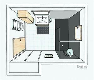 Logiciel Pour Plan De Maison Gratuit Et Facile 3d