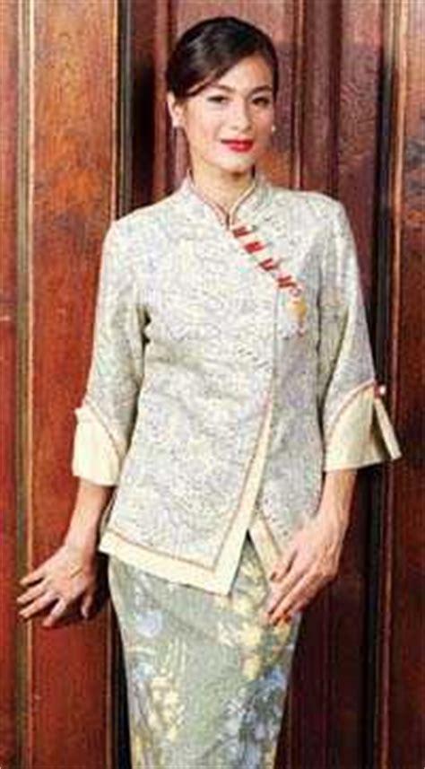 chinese dress images fashion dresses cheongsam