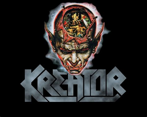kreator hd wallpapers backgrounds wallpaper abyss