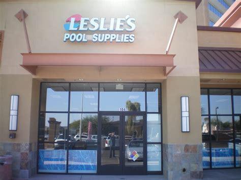 pool supplies az leslie s swimming pool supplies jacuzzis y albercas 4310
