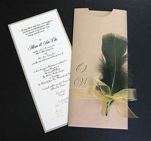 Unique designs of wedding invitation cards best birthday for Images of wedding invitation card designs