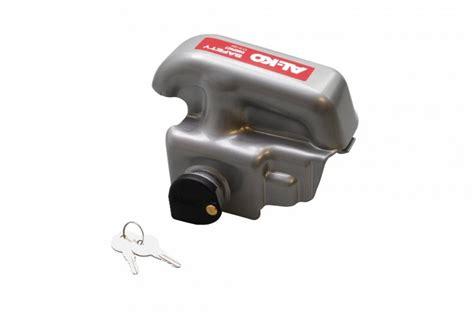 alko safety compact safety compact disselslot voor aks 2004 3004 koppeling aanhangwagendirect alles voor uw aanhanger