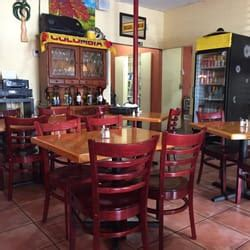 el patio restaurant fort lauderdale fl el patio restaurant 50 photos