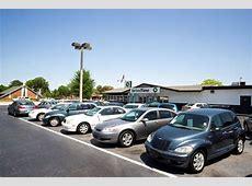 Joe Duffy Group Leading used car dealers www