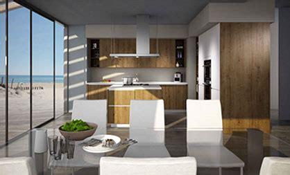 cuisine schmidt marseille design meuble bas cuisine largeur 49 marseille