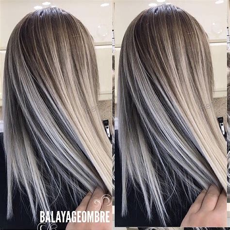 Ash Hairstyles by 10 Medium Layered Hairstyles In Beige Brown Ash