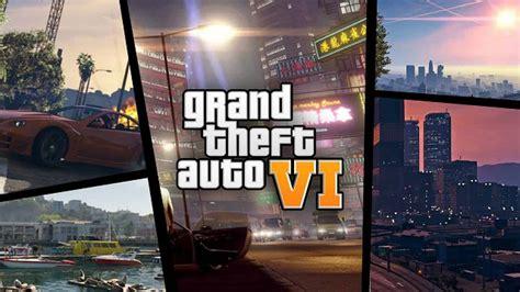 gta  release date    grand theft auto trailer