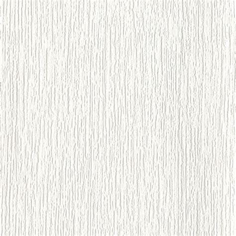 papier vinyl cuisine papier peint vinyl à peindre réf 89112786