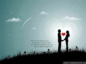 Romantic Quotes... Love Asar Quotes