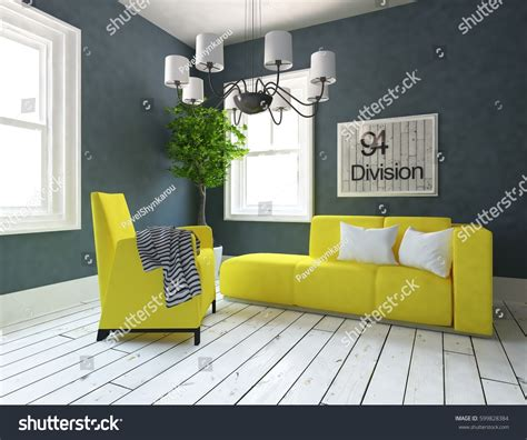 blue living rooms the home design