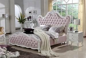 la chambre baroque quelles sont les caracteristiques et With déco chambre bébé pas cher avec mix fleur de bach