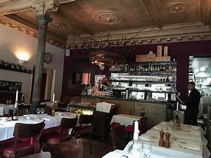 Restaurant Hamburg Neustadt : trattoria due hamburg neustadt restaurant bewertungen telefonnummer fotos tripadvisor ~ Buech-reservation.com Haus und Dekorationen
