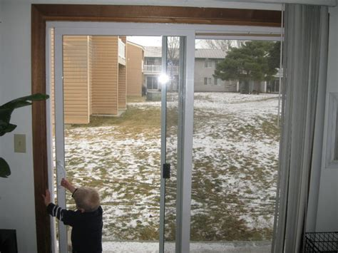 child doors sliding door child lock quot quot sc quot 1 quot st quot quot safety 1st