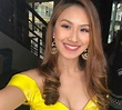 Who was Christine Angelica Dacera and what happened to her?