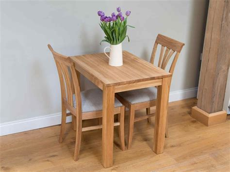 small kitchen tables   chairs deductourcom