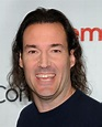 Mark Andrews Pictures - CinemaCon 2012 - Day 2 - Zimbio