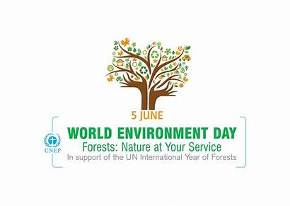 Environmental Quotes Wallpapers Environment Picturespool Posters Save