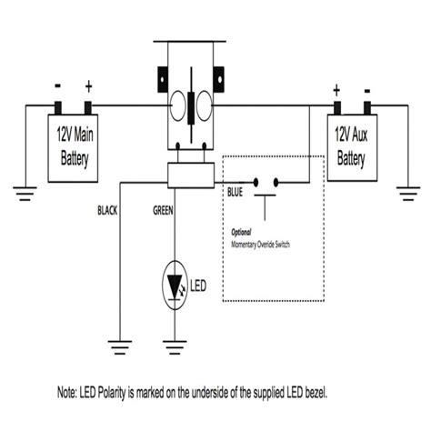 stove isolator switch wiring diagram 36 wiring diagram