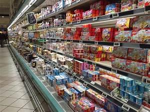 Auchan Val D Europe Horaire : picture of val d 39 europe shopping center ~ Dailycaller-alerts.com Idées de Décoration