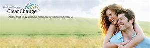 detoxification class revolution health center