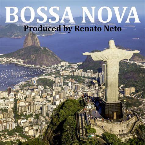 Bossa Nova - Alvani Tunes mp3 buy, full tracklist