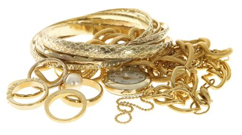 51 Sell Gold Chains, Riverside Coins, Gold Jewelry Sell