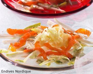 cuisine nordique recettes photos de recette de endives nordique aufeminin com