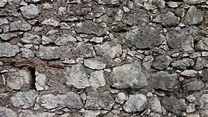 Alte Ziegelmauer Sanieren : architekt di michael prachensky ~ A.2002-acura-tl-radio.info Haus und Dekorationen