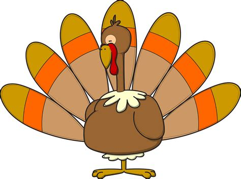 library  thanksgiving tradition picture transparent
