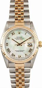 Rolex Serial Numbers Rolex Datejust Mother Of Pearl Diamond Best Low Prices