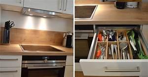Küche Kaufen Tipps : k che kaufen in m nchen anbieter meine erfahrung und wertvolle tipps ~ Orissabook.com Haus und Dekorationen