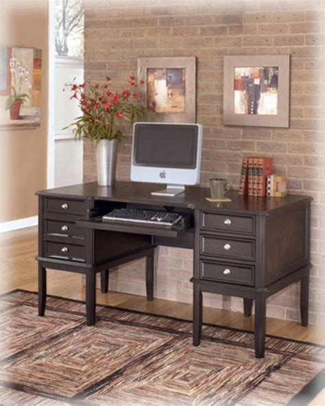 Office Desks Winnipeg by 42 Best Office Furniture Images On Hon Office
