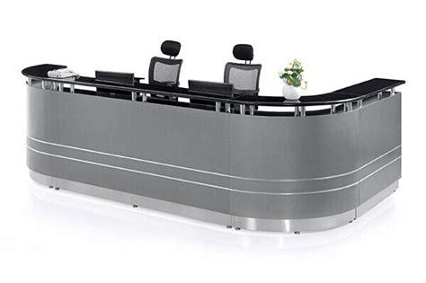 cash register desk for sale 2014 new design sale hotel curved reception counter