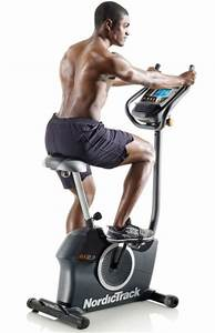 Nordictrack Gx 2 7 Upright Bike Review