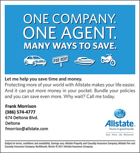 allstate car insurance phone number allstate nj insurance budget car insurance phone number