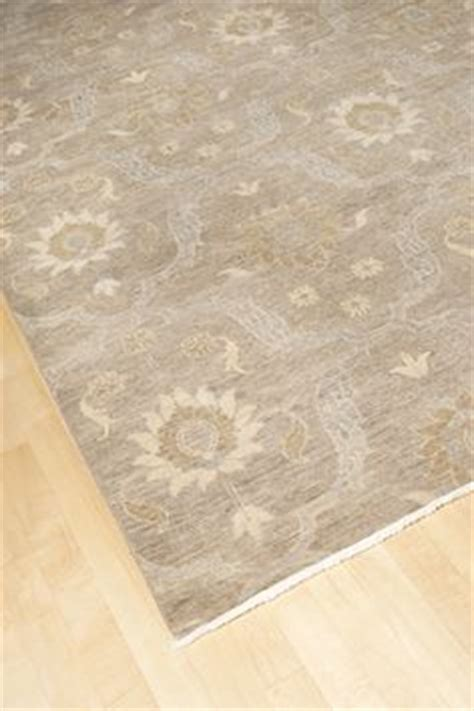 mohawk loftland wood grain tile in sandalwood interiors