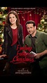 Finding.Father.Christmas.2016.1080p.Amazon.WEB-DL.DD+.5.1 ...