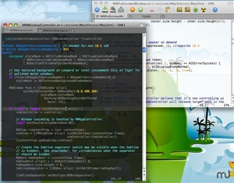best editor mac 10 best text editors that you can use in mac 2019