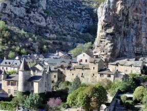Chambres D Hotes Gorges Du Tarn by G 238 Te Et Maison D H 244 Tes Dans Les Gorges Du Tarn