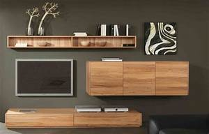 Kernbuche Wohnzimmer Affordable Related Post With