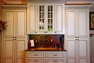 glazed kitchen cabinets atlanta atlanta by kbwalls With kitchen colors with white cabinets with atlanta skyline wall art